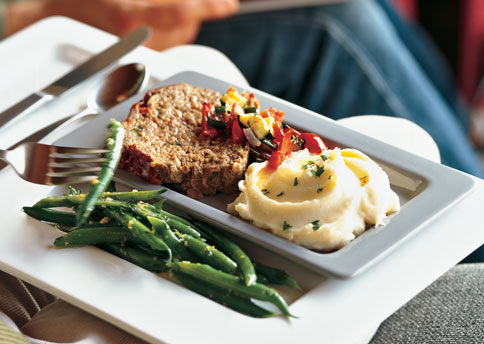 mare_roasted_vegetable_meatloaf_with_mustard_mashed_potatoes_h